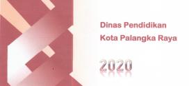 RENCANA KERJA (RENJA) PERUBAHAN I TAHUN 2020