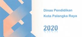 RENCANA KERJA (RENJA) PERUBAHAN II TAHUN 2020