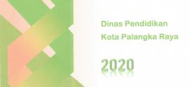 RENCANA KERJA (RENJA) PERUBAHAN III TAHUN 2020